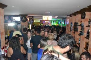 Novo Boteco 2015 - Foto Marcelo Gladson 01