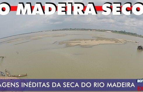 rio1capa