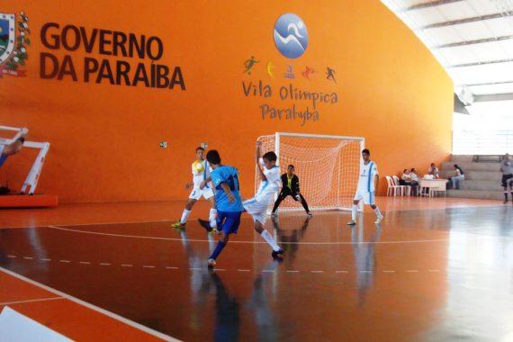 3850e50d27 Rondônia entra na semifinal no basquete
