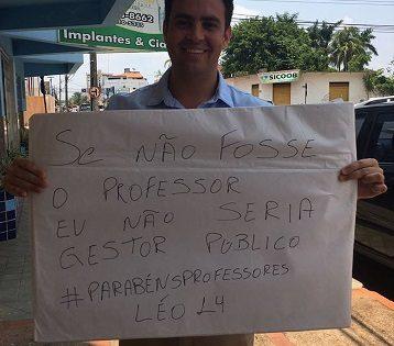 leoprofessor3