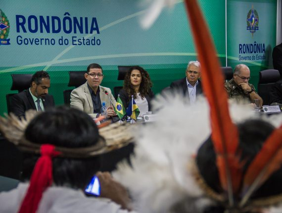 Debate-Invasões-de-terras-indigenas-29-01-2019-Fotos-Jeferson-Mota-12-570×430