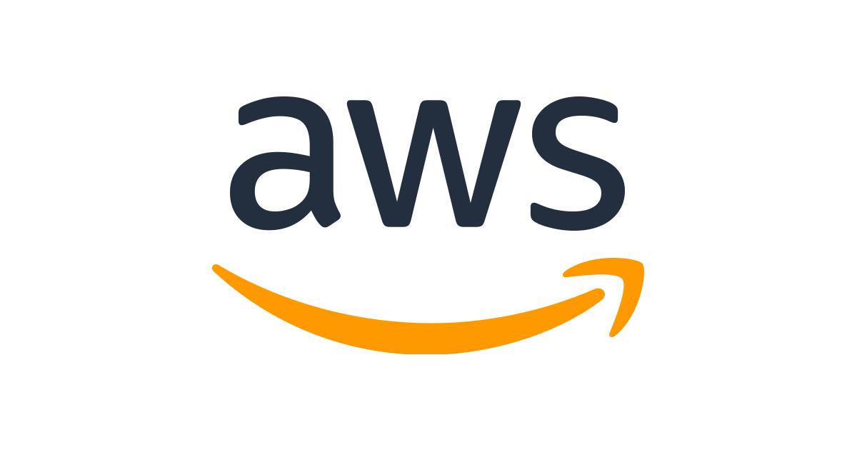Amazon anuncia três novos parques eólicos para apoiar a infraestrutura global da AWS