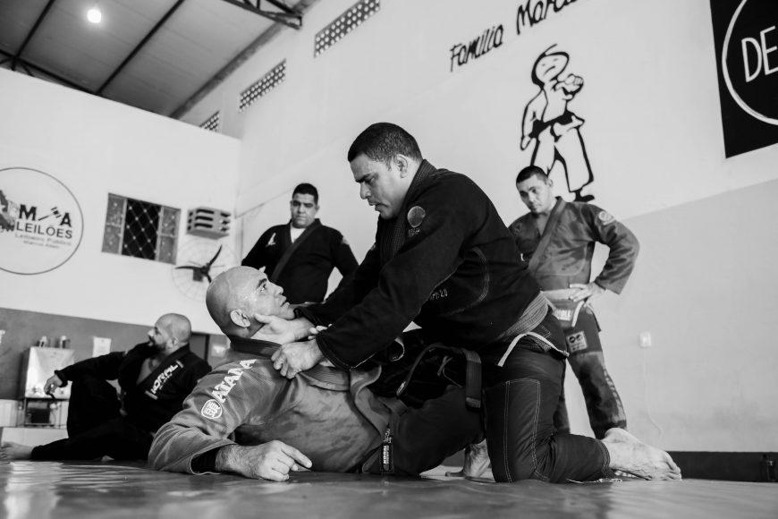 Jiu-Jitsu-Julio-César-Leandro-Morais-11-870×580