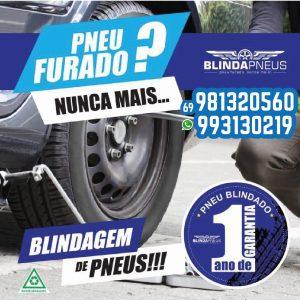 Banner blinda pneus-04