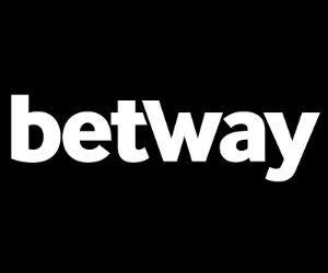 Apostas Esportivas Online Betway