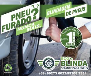 blindada2
