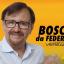 boxco2