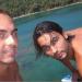 Vídeo sobre amizade entre primos Bolsonaros bomba nas redes sociais